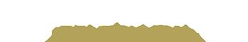 Desert Estates TV Logo