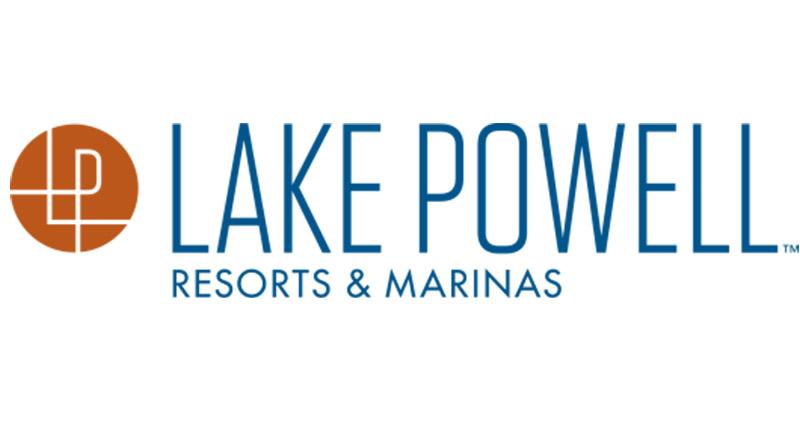 Lake Powell Resorts and Marinas